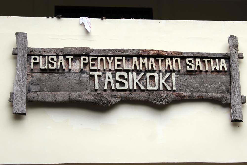 Naambord Tasikoki